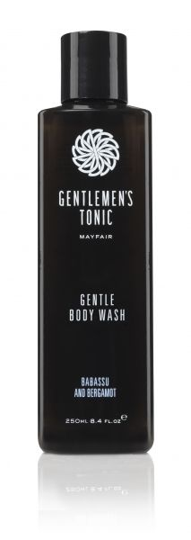 gentle-body-wash-gentlemens-tonic-sprezstyle-mensgrooming