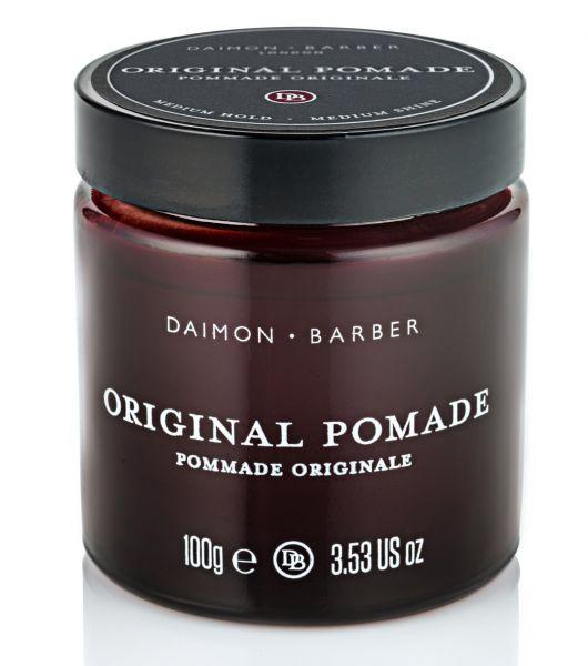 original-pomade-daimon-barber-sprezstyles-mensgroom