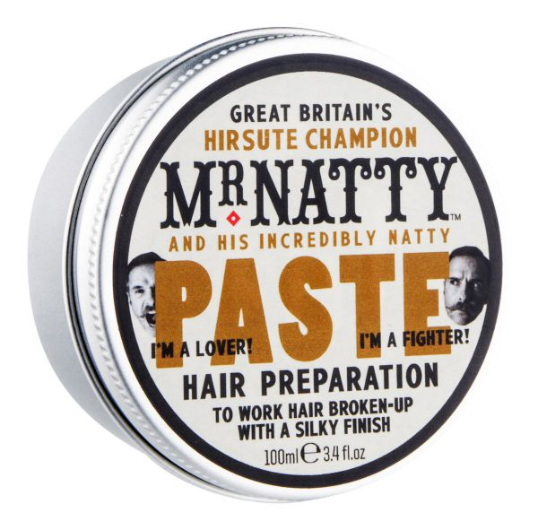paste-mr-natty-sprezstyle-mensgrooming