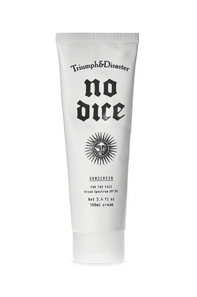 no-dice-sonnencreme-triumph-disaster-sprezstyle-mensgrooming