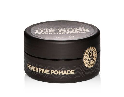 fever-five-pomade