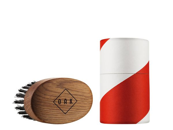 beard-brush-oak-sprezstyle-mensgrooming