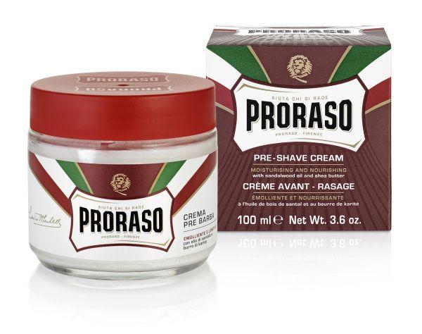 pre-shaving-creme-rosso-proraso-sprezstyle-mensgrooming