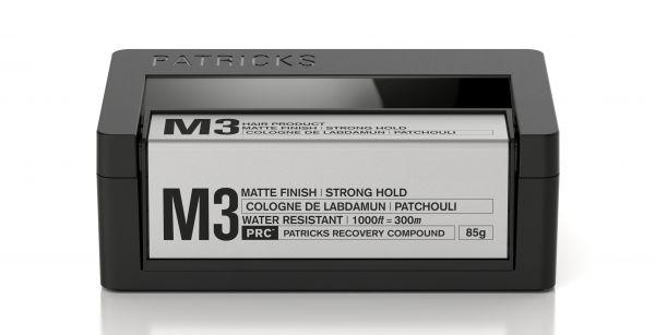 M3-patricks-sprezstyle-mensgrooming