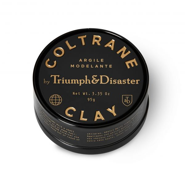 coltrane-clay-triumph-disaster-sprezstyle-mensgrooming