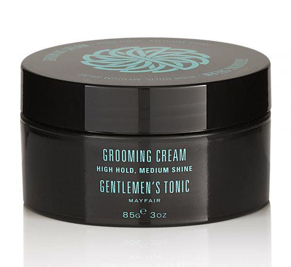 grooming-cream-gentlemens-tonic-sprezstyle-mensgrooming