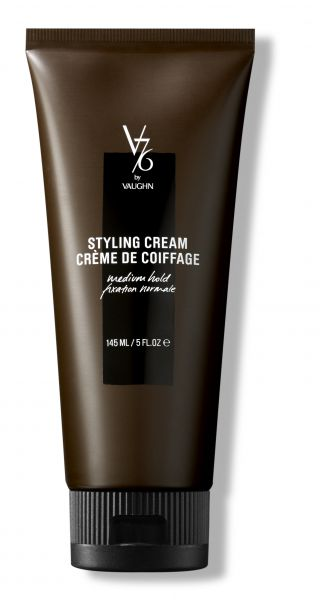 styling-cream-v76-by-vaughn-sprezstyle-mensgrooming