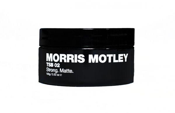 Morris Motley TSB 02 100g