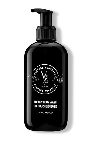 energy-body-wash-v76-by-vaughn-sprezstyle-mensgrooming