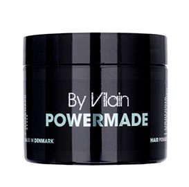 By Vilain Powermade 65g