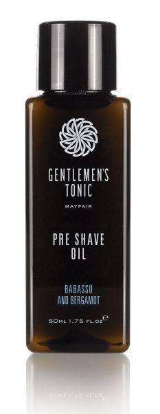 pre-shave-oil-gentlemens-tonic-sprezstyle-mensgrooming