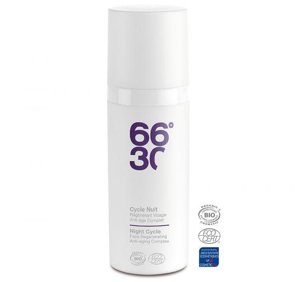night-cycle-regenerierende-anti-aging-gesichtspflege-66-30-sprezstyle-mensgrooming