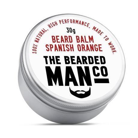bartbalsam-spanish-orange-the-bearded-man-company-sprezstyle-mensgrooming