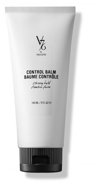control-balm-v76-by-vaughn-sprezstyle-mensgrooming