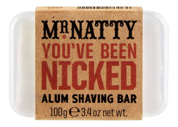 alum-bar-mr-natty-sprezstyle-mensgrooming