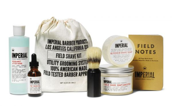 field-shave-kit-imperial-barber-sprezstyle-mensgrooming