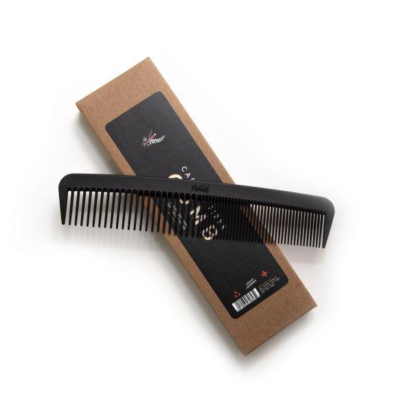 O'Douds Carbon Fiber Comb