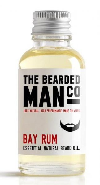 bartöl-bay-rum-the-bearded-man-company-sprezstyle-mensgrooming