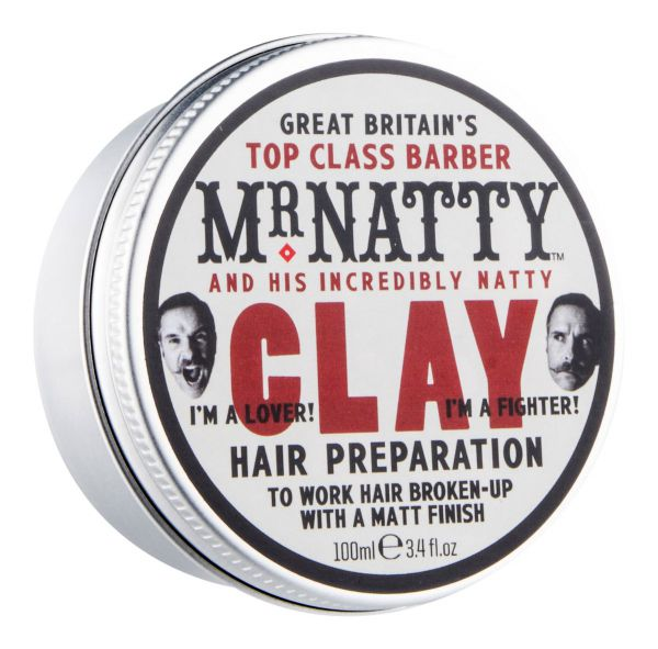 clay-mr-natty-sprezstyle-mensgrooming