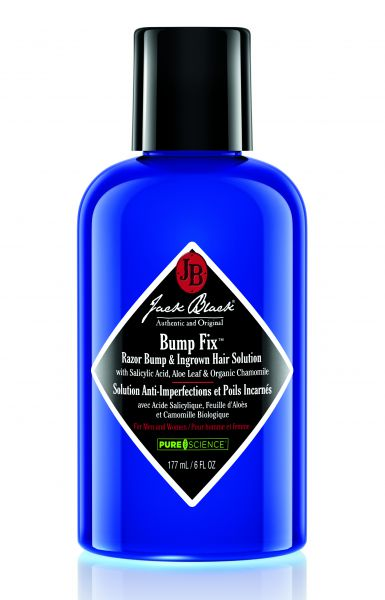 bump-fix-razor-bump-ingrown-hair-solution-jack-black-sprezstyle-mensgrooming