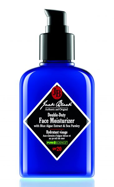 Double-duty-face-moisturizer-jack-black-sprezstyle-mensgrooming