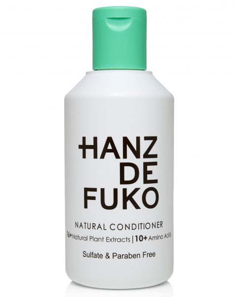 natural-conditioner-Hanz-de-Fuko-Sprezstyle-mensgrooming