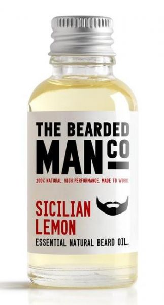 bartöl-sicilian-lemon-the-bearded-man-company-sprezstyle-mensgrooming