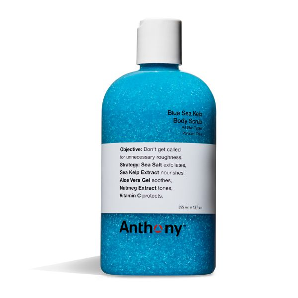blue-sea-kelp-body-scrub-anthony-sprezstyle-mensgrooming