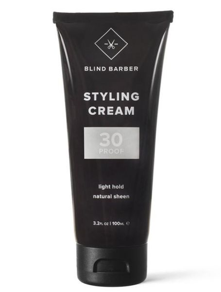 30-proof-styling-cream-blind-barber-sprezstyle-mensgrooming
