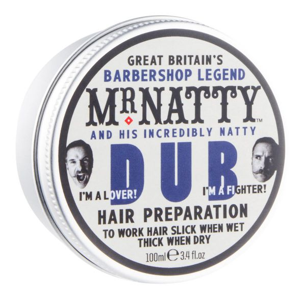dub-mr-natty-sprezstyle-mensgrooming