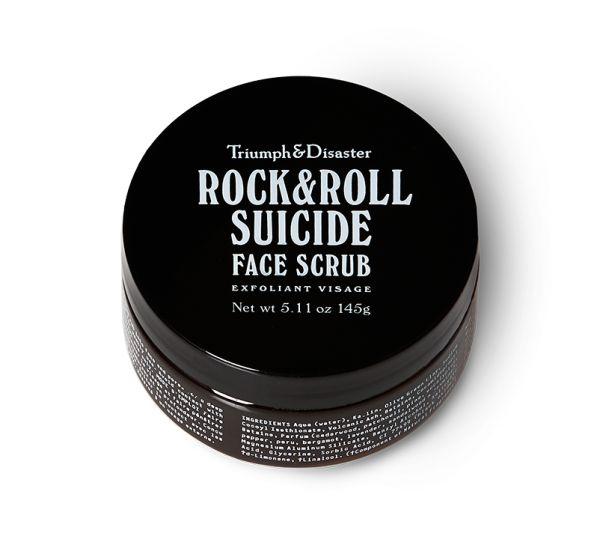 rock-roll-suicide-face-scrub-gesichtpeeling-triumph-disaster-sprezstyle-mensgrooming