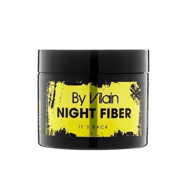 By Vilain Night Fiber 65ml