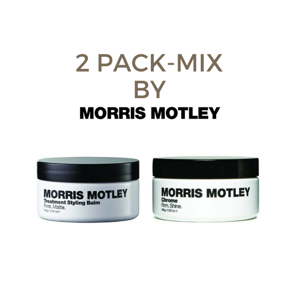 2-Pack-Mix-Morris-Motley-Sprezstyle-Mens-Grooming