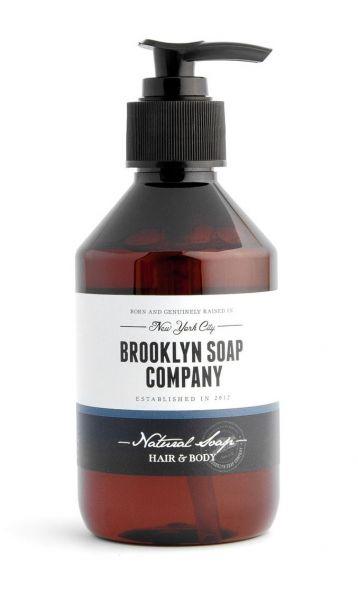 natural-soap-body-wash-shampoo-brooklyn-soap-company-sprezstyle-mensgrooming