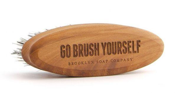 bartbürste-brooklyn-soap-company-sprezstyle-mensgrooming