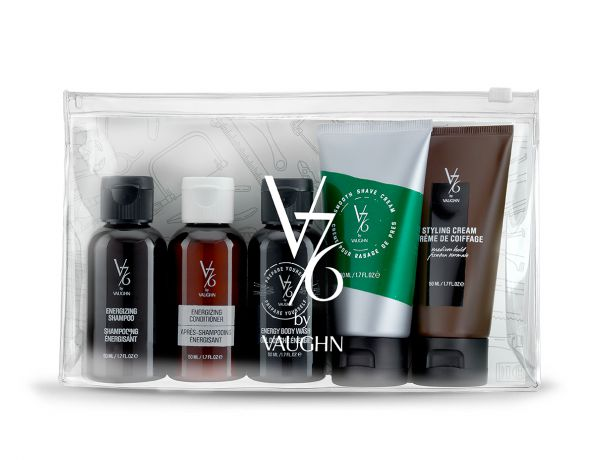 well-groomed-kit-v76-by-vaughn-sprezstyle-mensgrooming