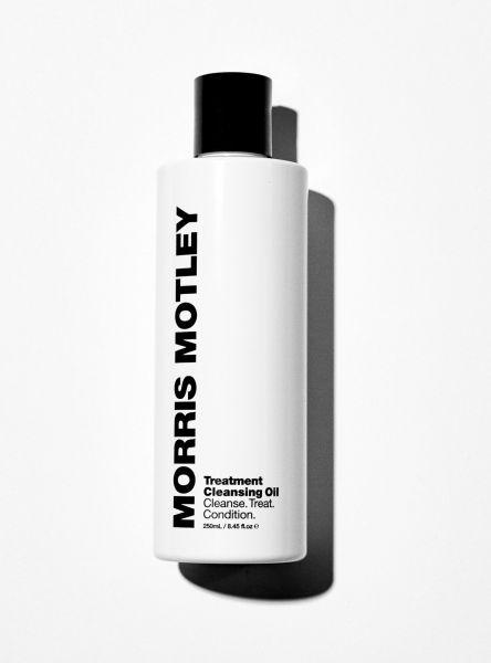 cleansing-oil-morris-motley-sprezstyle-mensgrooming