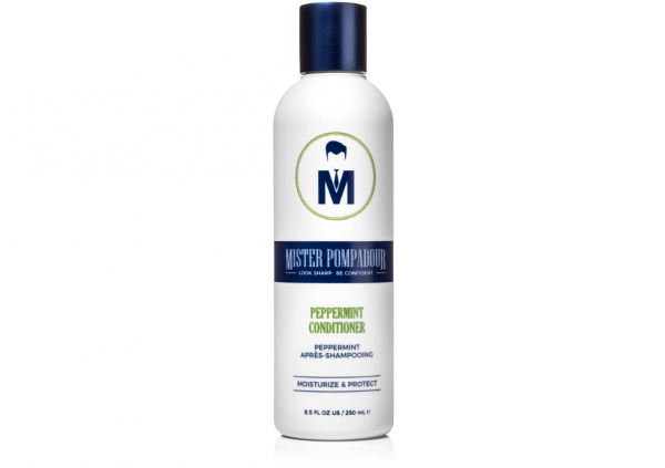 peppermint-conditioner-mister-pompadour-sprezstyle-mensgrooming