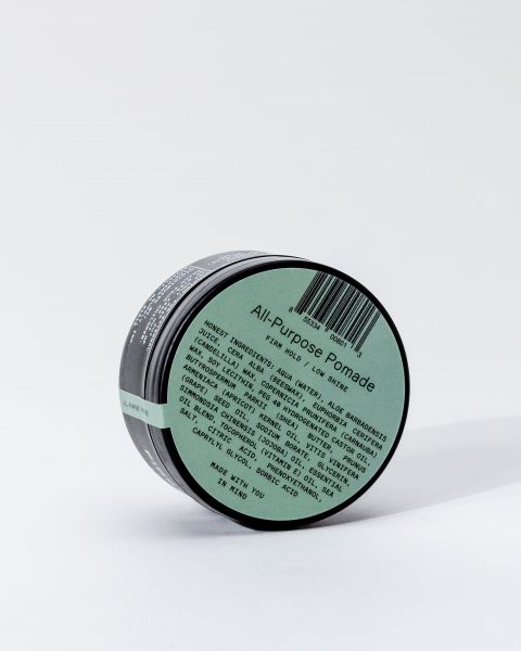 Firsthand All-Purpose Pomade 88ml