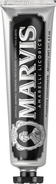 amarelli-licorice-marvis-sprezstyle-mensgrooming
