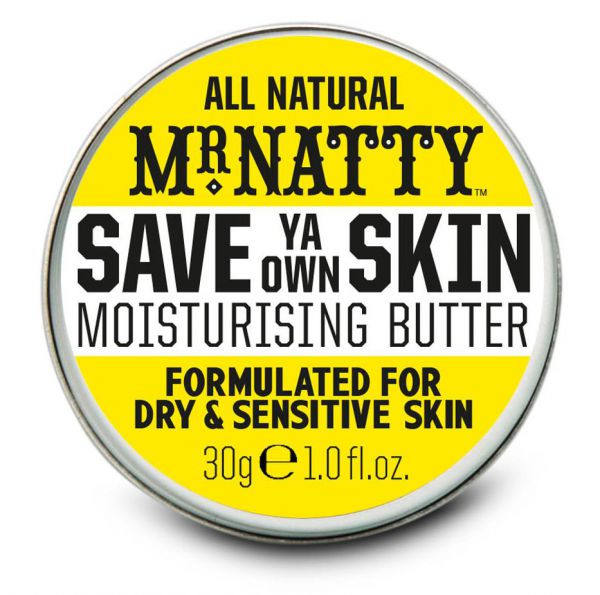 save-ya-own-skin-mr-natty-sprezstyle-mensgrooming
