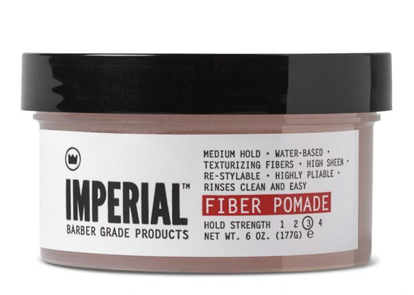 fiber-pomade-imperial-barber-sprezstyle-mensgrooming
