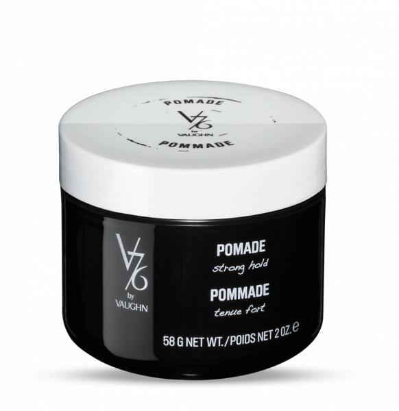 V76 by Vaughn Pomade 58g