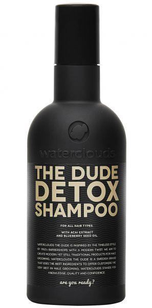 detox-shampoo-waterclouds-sprezstyle-mensgrooming
