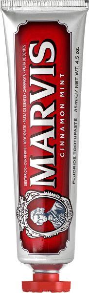 cinnamon-mint-marvis-sprezstyle-mensgrooming