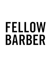 Fellow Barber
