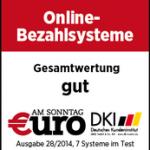 Euro-am-Sonntag-Siegel_Pressebild-150x150