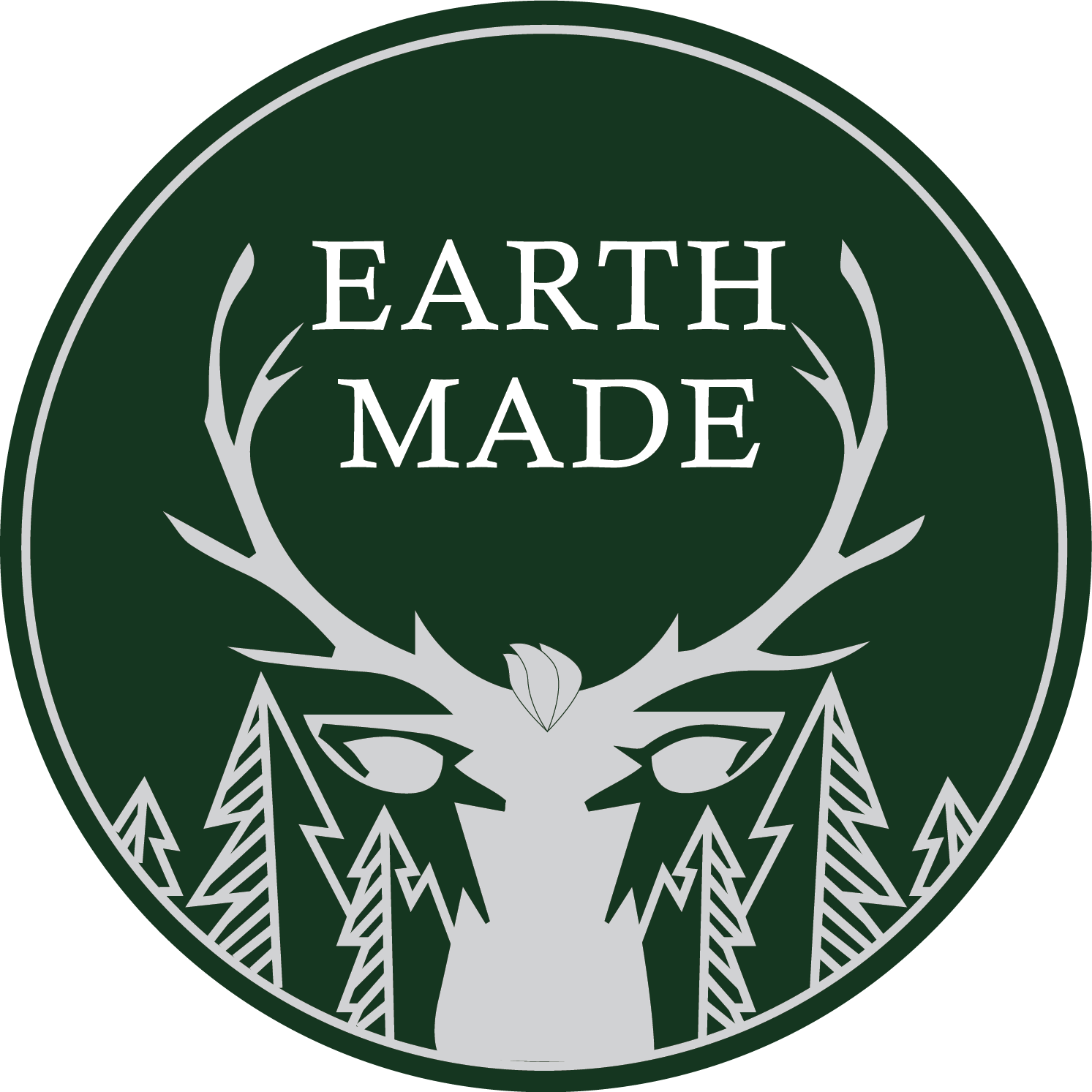 Earth Made Co.