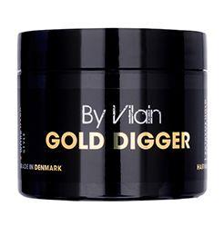 By Vilain Gold Digger 65g