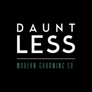 Dauntless Modern Grooming Co.